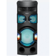 SONY Hi-Fi MHC-V71D,USB,MP3,BT,NFC,DVD