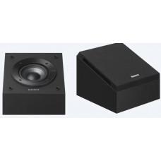 SONY reproduktory SS-CSE, černá (2 ks) Dolby Atmos