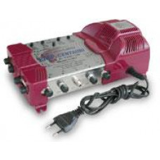 AB COM Multiswitch MS 5/8 PIU-4 - multipřepínač