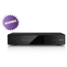 AB COM VU+SOLO2 - Satelitní HDTV přijímač