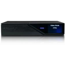 AB COM Dreambox DM-900 UHD