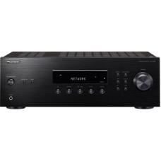PIONEER audio přijímač 2.0 černý