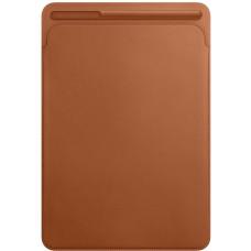APPLE iPad Pro 12,9'' Leather Sleeve - Saddle Brown