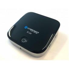 Bluetooth Transmiter BT-269 Vysílač a přijímač