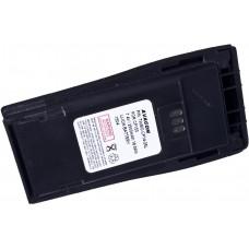 AVACOM Baterie AVACOM Motorola CP040, CP140, CP150, CP250 Li-Ion 7.4V 2500mAh