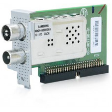 AB COM VU+ DVB-T2/T/C tuner pro přijímače Ultimo, Duo2