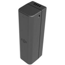 DJI inteligentní akumulátor pro OSMO, 980 mAh