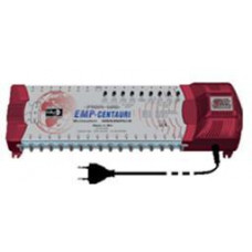 AB COM MS EMP -CENTAURI 9/16 PIU-6 - multipřepínač