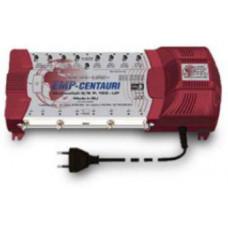 AB COM Multiswitch MS 9/8 PIU-5 - multipřepínač