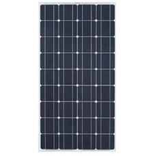 CARSPA Fotovoltaický solární panel ECOWATT 150W monokrystalický