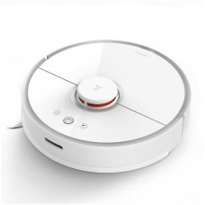 XIAOMI Mi Vacuum Cleaner 2 (Sweep One S50) White