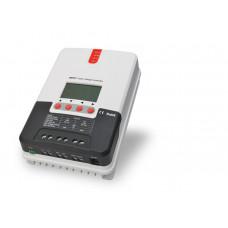 CARSPA Solární regulátor SRNE MPPT SR-ML2420 (MPPT měnič)