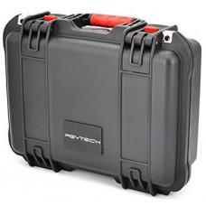 DJI MAVIC PRO - Přepravní kufr