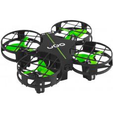 NATEC Dron UGO Zephir 2.0, automatická stabilizace výšky, automatický vzlet a přistání