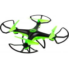 NATEC Dron UGO Fen 2.0, VGA kamera, automatická stabilizace výšky, automatický vzlet a přistání