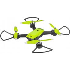 NATEC Dron UGO Mistral 2.0, VGA kamera, automatická stabilizace výšky, automatický vzlet a přistání