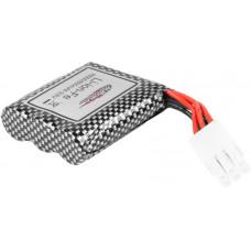 NATEC Náhradní baterie pro RC model UGO Monster