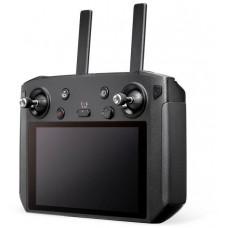DJI Mavic 2 - DJI Smart Controller ( přenosový systéme OcuSync 2.0.)