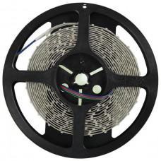 WHITENERGY WE LED páska 5m SMD35 60ks/4.8W/m 8mm RGB