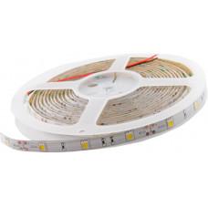 WHITENERGY WE LED páska 5m SMD50 30ks/7.2W/m 10mm teplá ex