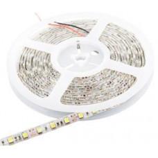WHITENERGY WE LED páska 5m SMD50 60ks/14.4W/m 10mm studená ex