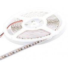 WHITENERGY WE LED páska SMD35 5m 120ks/m 9,6W/m žlutá