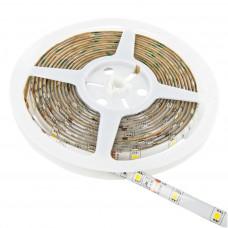 WHITENERGY WE LED páska SMD35 5m 120ks/m 9,6W/m zelená