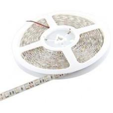 WHITENERGY WE LED páska SMD50 5m 60ks/m 14,4W/m zelená ex