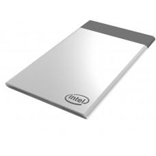INTEL Compute Card CD1C64GK 4GB/64GB/Celeron N3450