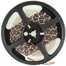 WHITENERGY WE LED páska 5m SMD50 120ks/28.8W/m 16mm teplá