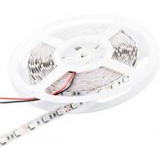 WHITENERGY WE LED páska SMD50 5m 60ks/m 14,4W/m zelená