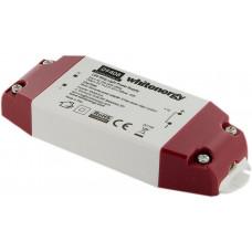 WHITENERGY WE Zdroj LED DIMMABLE 230V 15W 14-22V 700mA