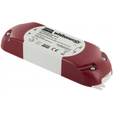 WHITENERGY WE Zdroj LED DIMMABLE 230V 18W 21-26V 700mA