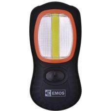 EMOS LED ruční svítilna 3W P3883
