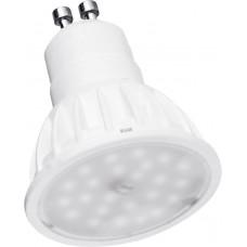 TB ENERGY LED žárovka TB Energy GU10, 230V, 5W, Teplá bílá