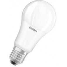 LEDVANCE LED žárovka E27 14,5W 2700K PARATHOM A100-klasik stmívatelná matná