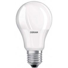 LEDVANCE Osram LED žárovka E27  6,0W 2700K 470lm VALUE A40-klasik matná