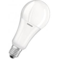 LEDVANCE LED žárovka E27 20,00W 2700K 2452lm PARATHOM A-klasik Osram
