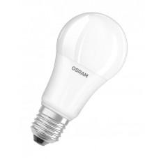LEDVANCE Osram LED žárovka E27 10,0W 4000K 1055lm VALUE A75-klasik matná
