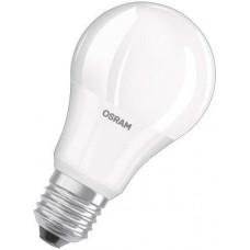 LEDVANCE Osram LED žárovka E27 11,5W 2700K 1055lm VALUE A75-klasik matná