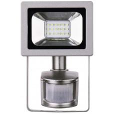 EMOS LED REFLEKTOR 10W-PIR PROFI