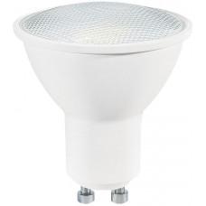LEDVANCE LV PAR16 80 120 6,9W/ 827 230V GU10