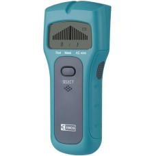 EMOS Detektor kovu, dřeva a AC vedení (EM0501)