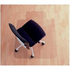 AVELI Podložka na podlahu SILTEX čtverec výřez 1,21x0,92