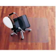 AVELI Podložka na podlahu SILTEX obdélník 1,21x1,52