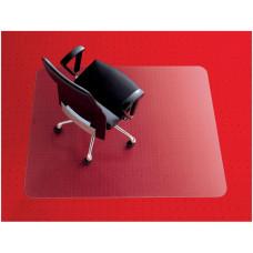 AVELI Podložka na koberec SILTEX obdélník 1,21x0,92