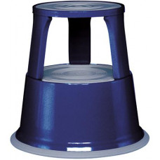 AVELI Posuvné stupátko WEDO, kov, modré