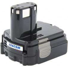 AVACOM Baterie AVACOM HITACHI BCL 1415 Li-Ion 14,4V 2000mAh, články SAMSUNG
