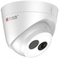 HIKVISION HiWatch DS-I113(2.8mm)