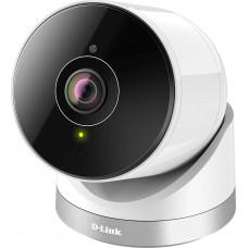 D-LINK DCS-2670L FHD 180° Outdoor, Wifi Camera